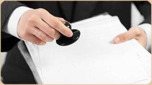 Нужно ли заверять заявление на регистрацию ип у нотариуса 2016 - 9d7